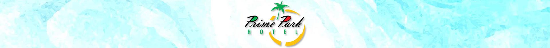 Prime Park Hotel